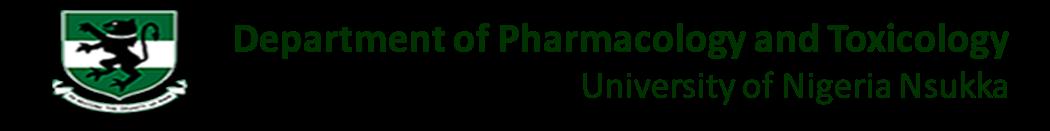 PharmacologyandToxicology
